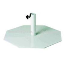 Высокое качество железа зонтик стенд