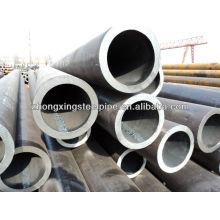 steel 4140 steel plate round bar