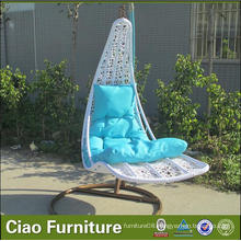 Hammock, Hanging Chair, Outdoor Garden Swings