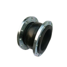 Single Sphere Rubber Expansion Joint (GAJGD-1)