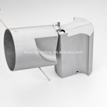 OEM aluminium accessory with good price per kg