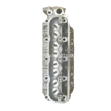 Great Wall Cylinder Head (ECI) 1003106-E01