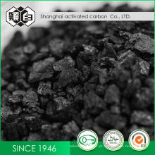 Preço de flutuador de carbono ativado granular por tonelada com propriedades econômicas duráveis