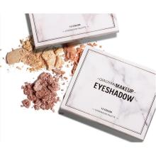 Atacado Private Label Matte Shimmer Eye Shadow
