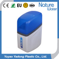 Keman Brand Mini Under Sink Water Softner with Colorful Dustproof Case