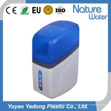 1 t / H Wasserenthärter mit blauem staubdichtem Gehäuse