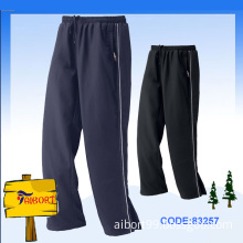 Track Suits, Men's Track Bottom Trousers (83257)