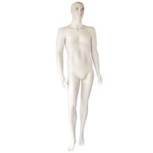 Female genital model ,sexy women underwear models , fashion female underwear