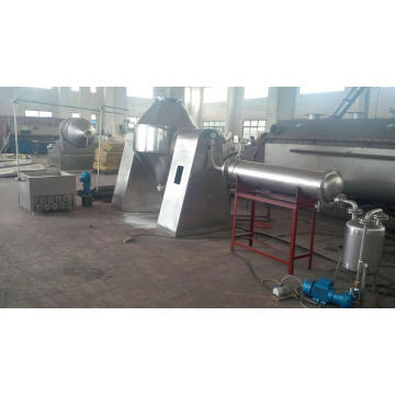 SZG Series vertical powder mixer