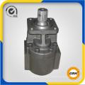 Dump Truck Cast Iron Hydraulic Gear Oil Pump, Gear Pump
