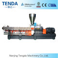 Eraser Making Machine Extruder for Plastic Industry