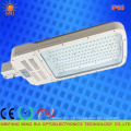 70W LED Street Light IP65 CE Certification RoHS