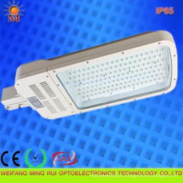 70W LED Street IP65 CE Certificação RoHS