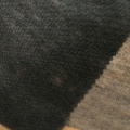 OEKO Standard Microdot Non Woven  Fusible Interlining