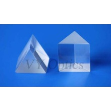 Professional K9 Glass Triangle Prism From China