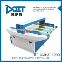 Nadel-Detektor DT-1200C Anti-Blockier-Nadel-Detektor
