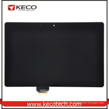 Replacement LCD screen display for Amazon Kindle Fire HDX 8.9 TTM89H88 DOE7