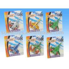 D / C AIRLINE PLANE SET, 8 Asst - 903014753