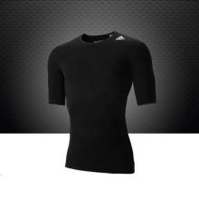 2016 Latest Design Cool Custom Soft Summer Sportswear