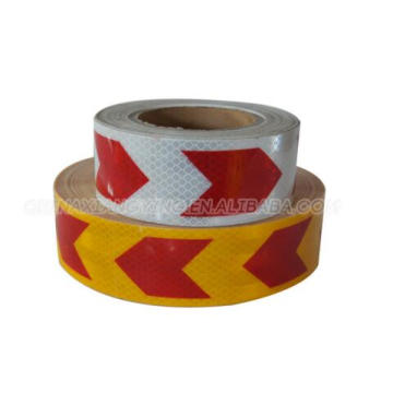 High Quality Wholesale New Style Durable Use Adhesive Tape Reflective