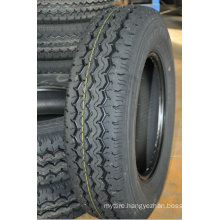 205/65r15 225/60r16 165/70r13 195/65r15 Double King Tyre with Soncap DOT ECE Certificates, Car Tyre, UHP, PCR Tyre