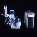 distillation of essential oils equipment for sale