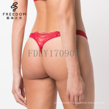 culottes sous-vêtements bf sexy fille image femmes culotte femme sexy photo tubéreuse Thong