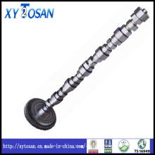 Camshaft for Mercedes Benz Om457/ Om422/ Om314/ Om402 (ALL MODELS)
