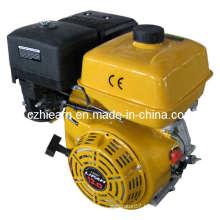 8HP Portable Gasoline Engine Price (HR340)