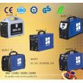 Portable Mosfet DC Inverter Welding Machine (MMA-160/180/200)