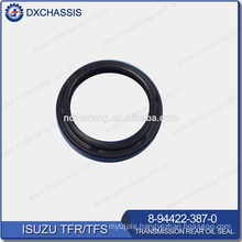 Genuine TFR/TFS Transmission Rear Oil Seal 8-94422-387-0