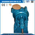 2 / 1,5 B-AH Små Slurry Pumps