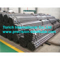 TORICH Seamless Medium-Carbon Steel Tubes ASTM A210/A210M-02