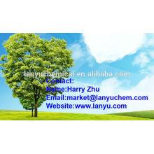 Tetramethyl ammonium hydroxide (TMAH) 25%