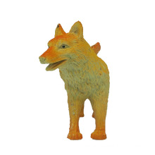 2016 Plastic Dancing Singing Animal Toy