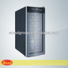 Home Appliances Refrigerators & Freezers Wine cellar made in China