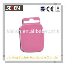 High Quality Storage Case Small Plastic Storage Case Durable Plastic Storage Case