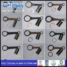 Motorrad Fahrradstange für Honda C70 / C50 / C75 / C70mka / C700 / CD50 / C700mk2 / GB0