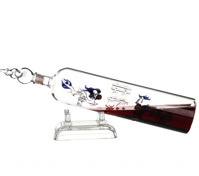 vodka glass bottle (4)