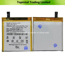 Original Mobile Phone Battery for Bq Aquaris 2470