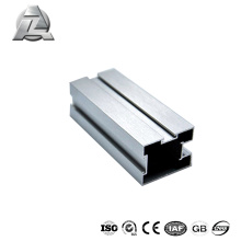 china manufacturer extruded aluminium price per ton