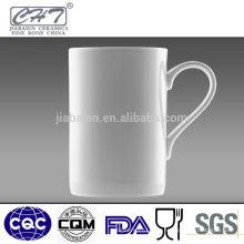 Nouvelle tasse fine de café en porcelaine fine en porcelaine