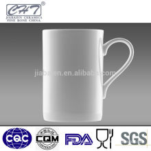 New fine bone china porcelain coffee mug wholesale