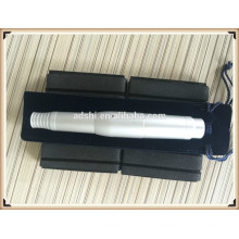 Digital permanent eyebrow lips pen,permanent makeup eyebrow machine,Permanent Eyebrow Rotary Tattoo Machine