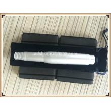 Digital permanente sobrancelha lábios caneta, máquina de sobrancelha maquiagem permanente, Permanente Sobrancelha Rotary Tattoo Machine