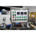 Hongzhan Bg32A bandeja automática máquina de sellado para la taza de llenado y sellado