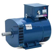 Lista de precios del generador del alternador trifásico de 12kw St Single Phase y Stc