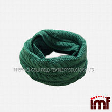 2014 winter women lady fashion fancy knitted cashmere scarf