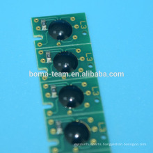 chip for waste ink box for Epson stylus pro 9800 printer