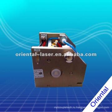 Профессиональный ФОБА Лазерная головка обновление и ремонт